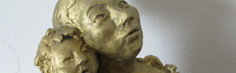 Incisioni, sculture e altro